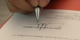 Avocat Perpignan Divorce Consentement Mutuel
