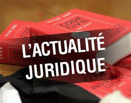 Actualite juridique cabinet teixidor perpignan - Table de reference pension alimentaire ...